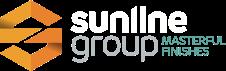 Sunline Group