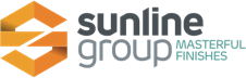 Sunline Group